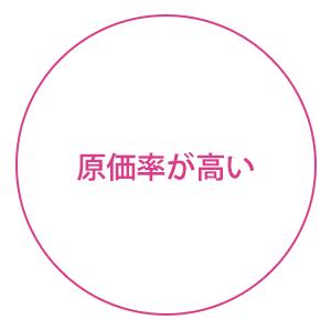 onayami1